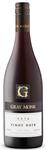 Andrew Peller Gray Monk Pinot Noir VQA 750ml