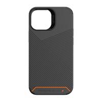 GEAR4 - iPhone 13 mini D30 Denali Case