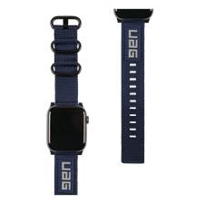 Apple Watch 38mm/40mm UAG U Dot Watchband