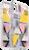 OtterBox étui de la série Symmetry pour iPhone X/Xs