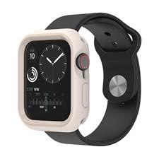 OtterBox Apple Watch Series 4/5 Exo Edge Watch Case 44mm
