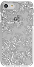 GEAR4 iPhone 8/7/6s/6 Gear4 D3O Victoria Case