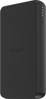 Mophie Charge Stream Powerstation XL Wireless Pad and Power Bank 5W 10000mAh