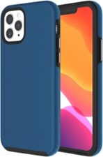 Axessorize Inc. Axessorize iPhone 12/12 Pro PROTech Case