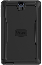 OtterBox Verizon Ellipsis 8 HD Defender Case