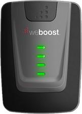 weBoost Home 4G Cellular Signal Booster