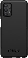 OtterBox Otterbox - Commuter Lite Case - Samsung Galaxy A32 5G