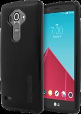Incipio LG G4 DualPro Shine Case
