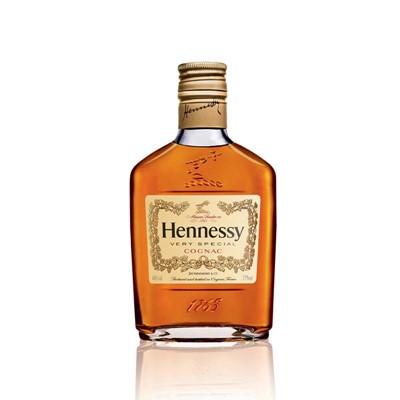 Charton-Hobbs Hennessy V.S. 375ml