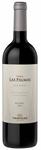 Philippe Dandurand Wines Finca Las Palmas Malbec 750ml