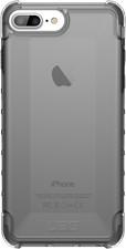 UAG iPhone 8 Plus/7 Plus/6s Plus/6 Plus Plyo Case