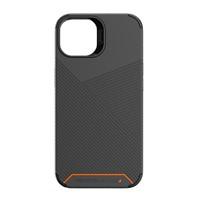 GEAR4 - iPhone 13 D30 Denali Case