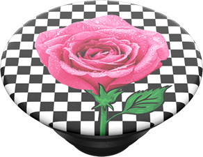 PopSockets Popsockets - Poptops Swappable Retro Device Stand And Grip Topper