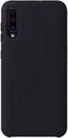 Galaxy A70 Uunique Liquid Silicone Case