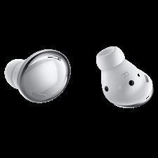 Samsung Galaxy Buds Pro True Wireless In Ear Headphones