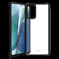 ITSKINS Galaxy Note20 5G Feroniabio Pure Case