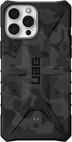 UAG - iPhone 13 Pro Max Pathfinder SE Case