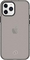 Nimbus9 iPhone 12/iPhone 12 Pro Phantom 2 Case