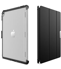 OtterBox iPad Pro 9.7 Symmetry Hybrid Case