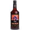 Highwood Distillers Potters Paralyzer Black Russian Mix 1140ml