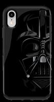 OtterBox iPhone XR Symmetry Star Wars Classics Case