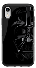 OtterBox iPhone XR Symmetry Star Wars Classics Case