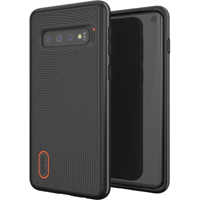 GEAR4 Galaxy S10 D3O Battersea Case