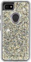 Case-Mate - Pixel 3a Twinkle (Stardust) Case