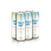 Palm Bay Vodka Soda Elderflower Pear 2130ml