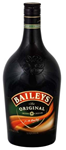 Diageo Canada Baileys Original Irish Cream 1750ml