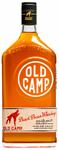 Proximo Spirits Old Camp Peach Pecan Liqueur 750ml
