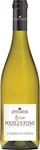 Doug Reichel Wine Mellot Pouilly-Fume Le Chant Des Vignes 750ml