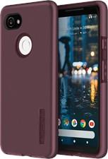 Incipio Google Pixel 2 XL DualPro Case