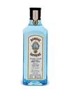 Bacardi Canada Bombay Sapphire 375ml