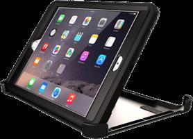 OtterBox iPad Mini/Mini 2/Mini 3 Defender Case