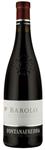 Philippe Dandurand Wines Fontanafredda Barolo 750ml