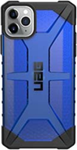 UAG iPhone 11 Pro Plasma Case