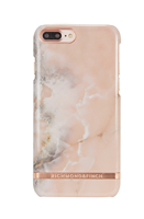 Richmond & Finch iPhone 8/7 Plus Marble Case