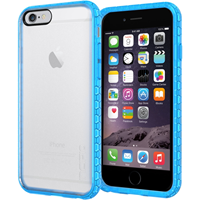 Incipio iPhone 6/6s Octane Case