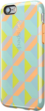 Speck iPhone 6/6s Candyshell Inked Case