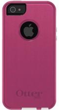 OtterBox iPhone 5/5s/SE Commuter Case