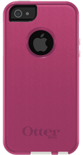 OtterBox iPhone 5/5s/SE Commuter Case