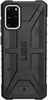 UAG Galaxy S20+ Pathfinder Case
