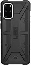 UAG Galaxy S20+ Pathfinder Case