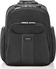EVERKI Versa 2 Premium Laptop Backpack