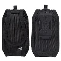 Nite Ize Clip Case Cargo Holster Extra Tall