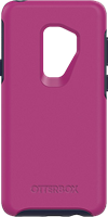 OtterBox Galaxy S9+ Symmetry Case