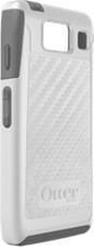 OtterBox Motorola Droid RAZR MAXX HD Commuter Case