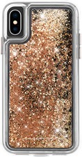 Case-Mate iPhone X/Xs Waterfall Case