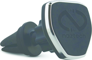 Naztech MagBuddy Air Vent Mount (2018)